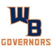 FightOnForWilliamBlount91