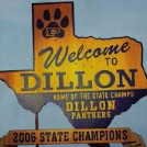DillonPanthers1