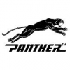 pantherman